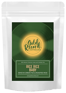 Rice Rice Baby.png
