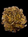 Lady Marmalade - Final Tea Photo.png