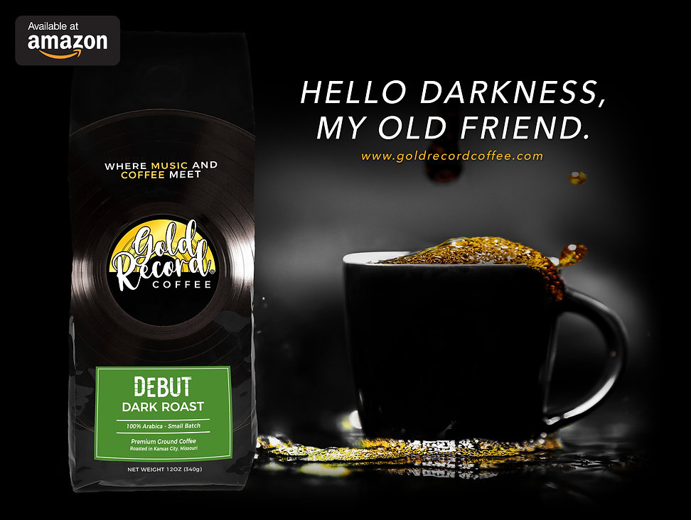 Debut Dark Roast - Ad.jpg