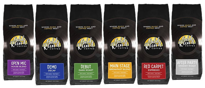 Coffee Main Lineup - .png