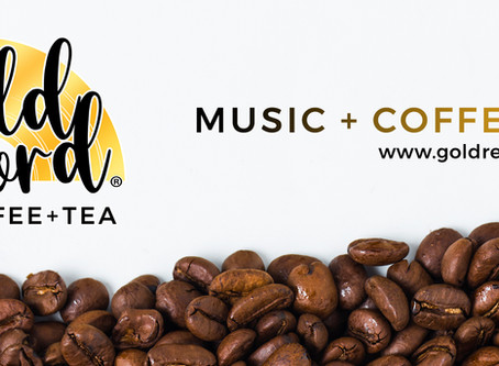 How Two Kansas City-Based Recording Artists Are Transforming Your Coffee + Tea Experience