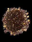 Sweet Chai O' Mine - Final Tea Photo.png