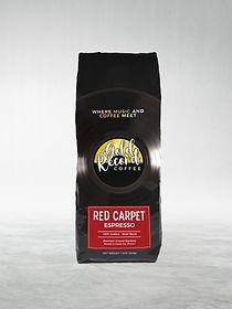 Red Carpet Espresso x1 - FB.jpg