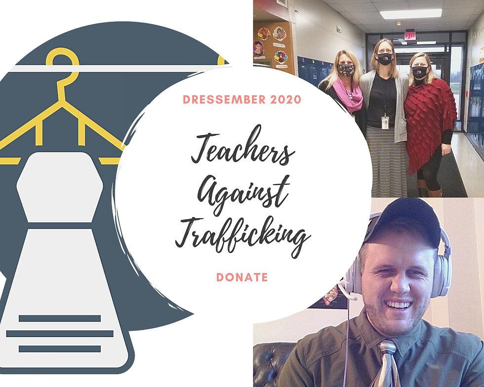 Teachers Against Trafficking.jpg