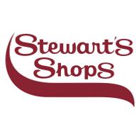 Stewarts_Shops_Logo.png