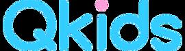 Qkids_logo_blue.png