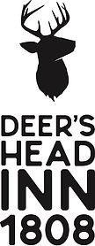 DH logo.jpg