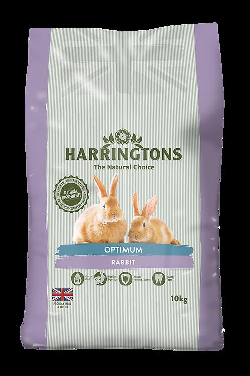 Harringtons rabbit 2kg