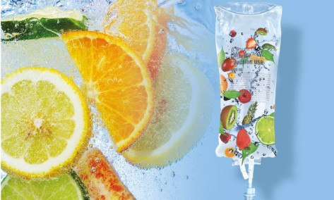 Vitamin C Deficiency Linked to Pneumonia