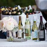 University Yacht Club wedding.  #bridesa