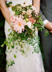 Copy of Wedding Flowers 016.jpeg