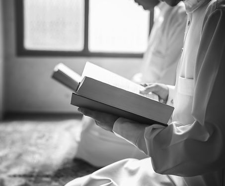 muslims-reading-from-quran.jpg