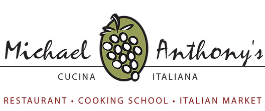 MA Color Logo Clear white grapes copy.pn