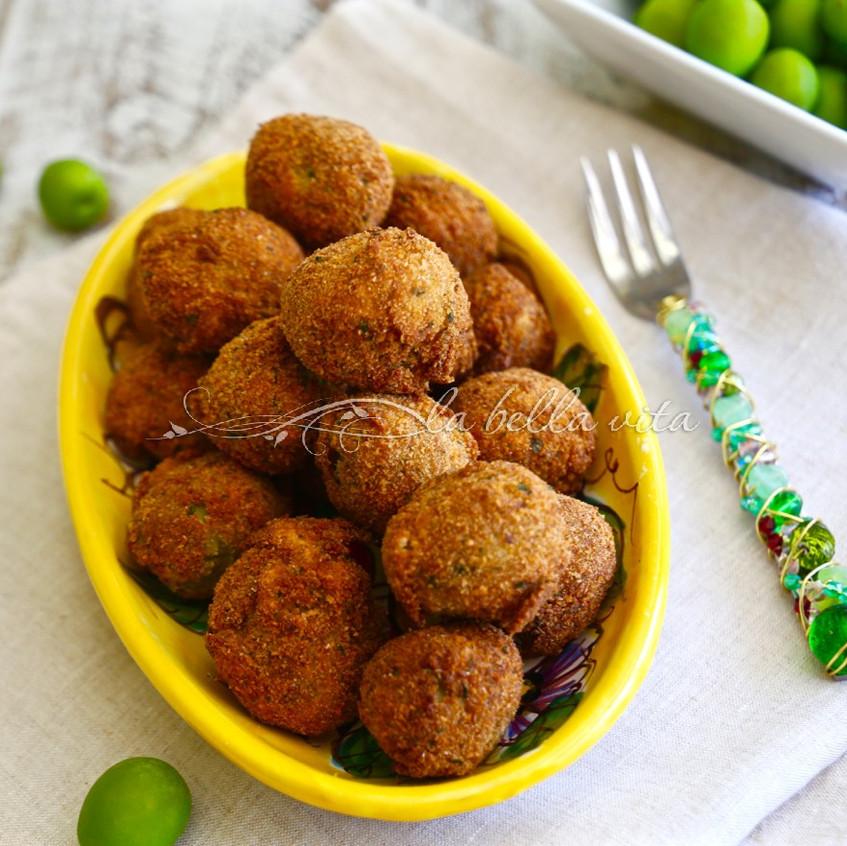 fried_stuffed_olives