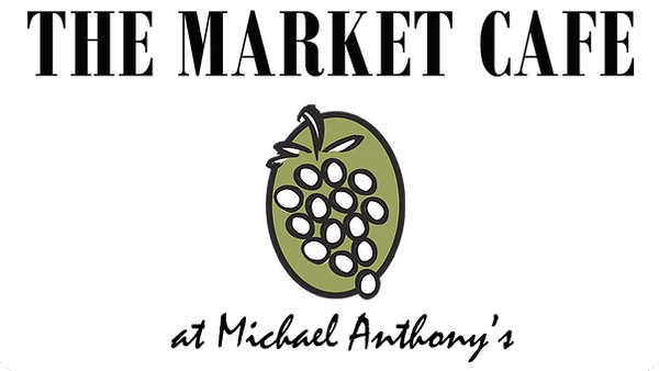 MA-Cafe-Logo_transparent.png