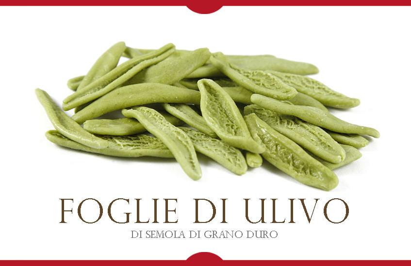 foglie_olivo_pasta