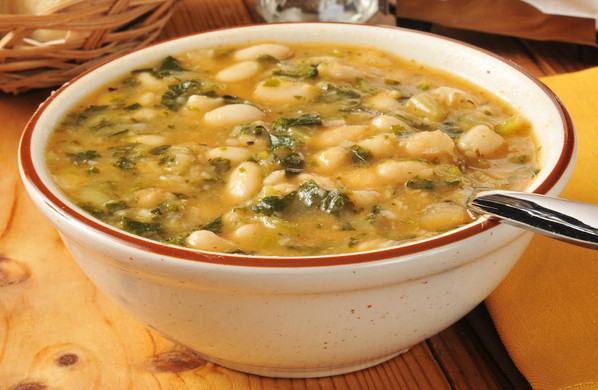 Thursday, February 2nd                                        Tuscan Winter Hands-On Cooking Class