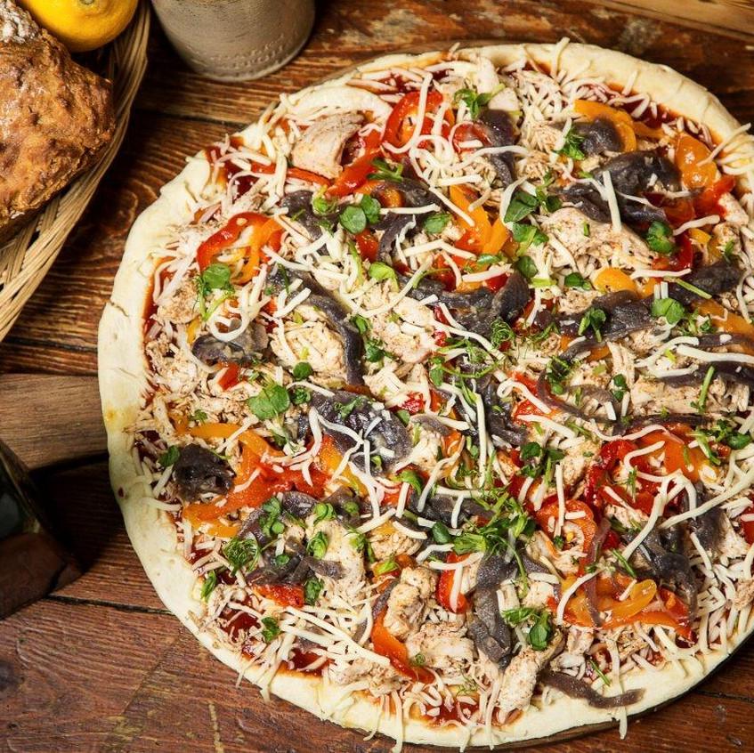 artisan_pizza_2