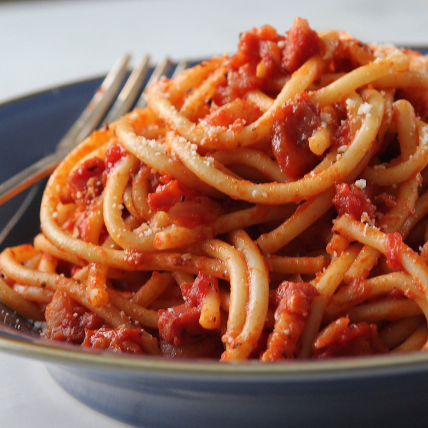 bucatini_amatriciana(web)
