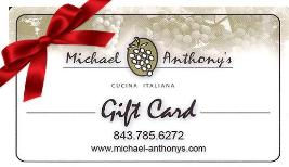 Gift_Card_with_Holiday_Ribbon-267x154.jp