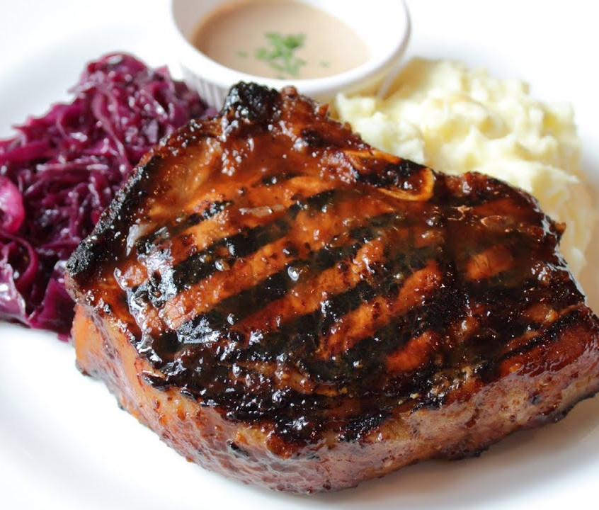 mongolian_pork_chops_Mustards_Grill