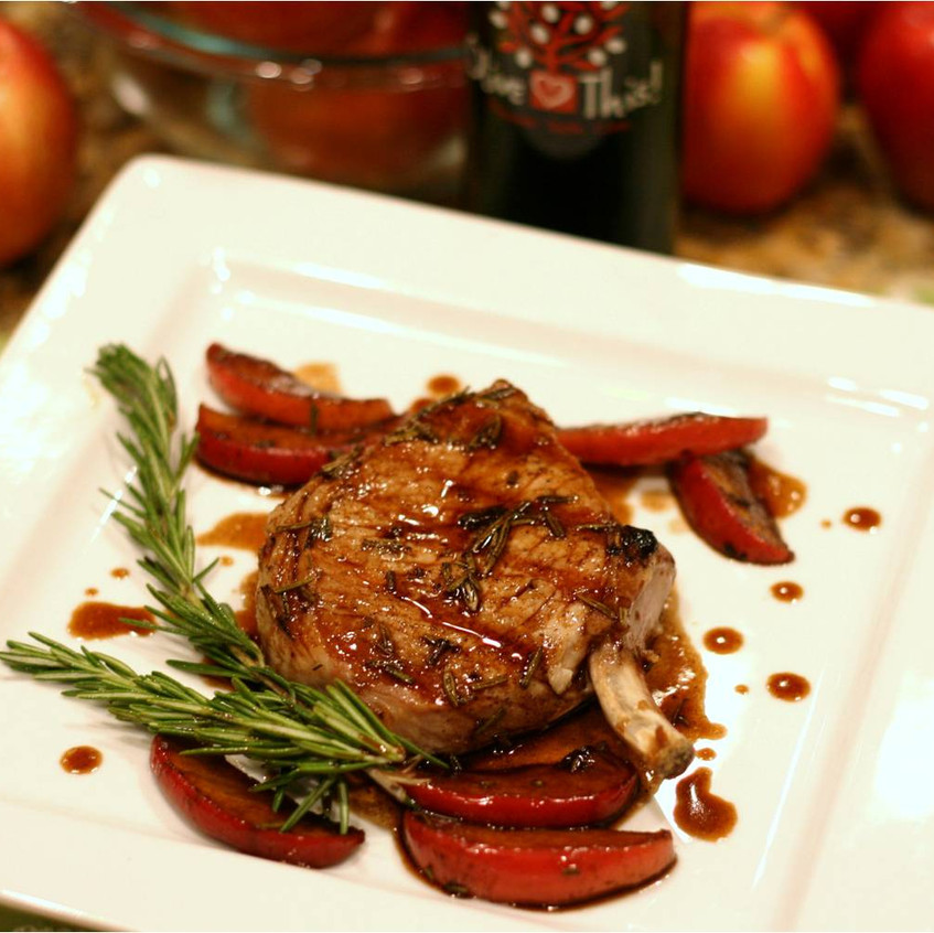pork_chops_with_apples