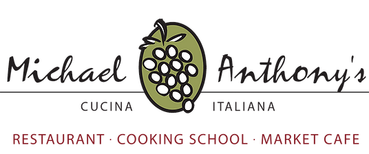 MA-Color-Logo-Clear-white-grapes_2020.pn