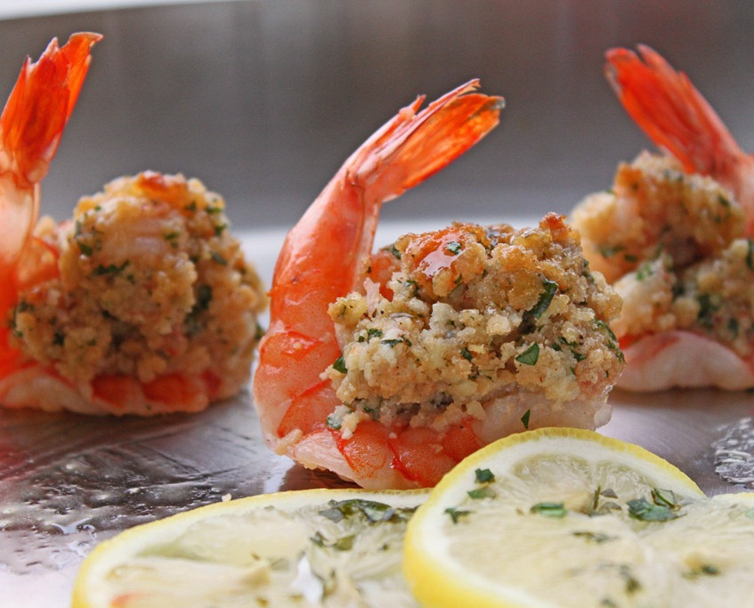 shrimp_stuffed_with_crab