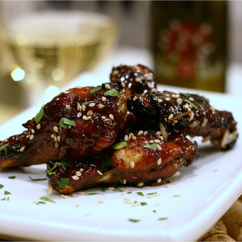 balsamic_wings