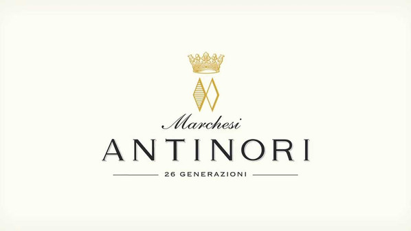 Wednesday, October 20th   ANTINORI   Four-Course Tableside Wine Dinner   $125 (plus tax & gratuity)