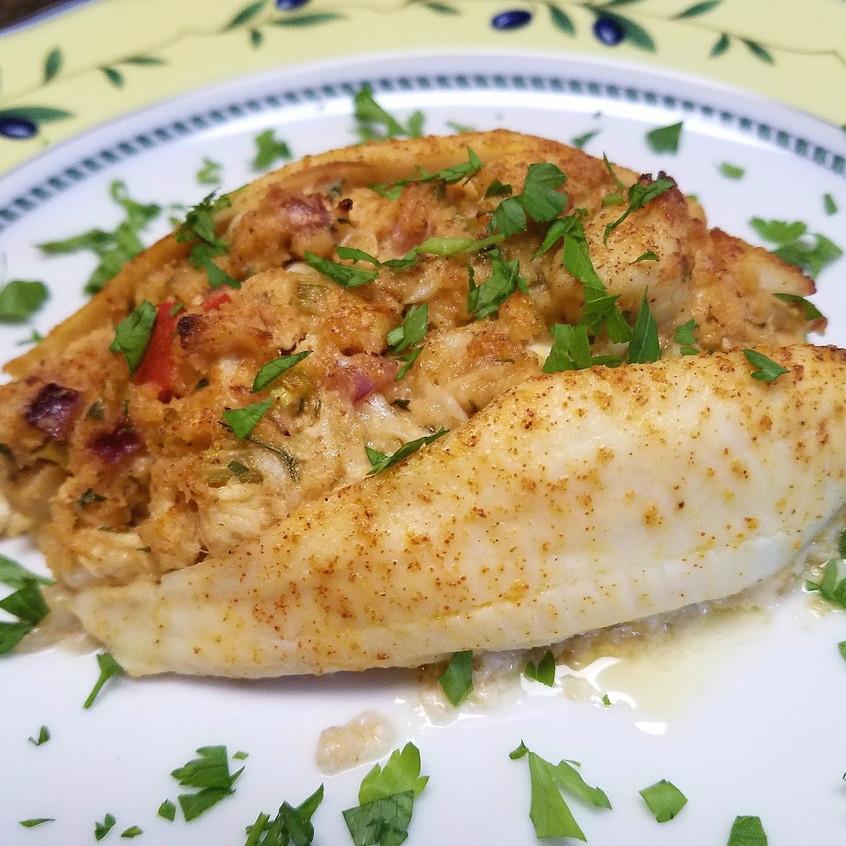 crab_stuffed_flounder