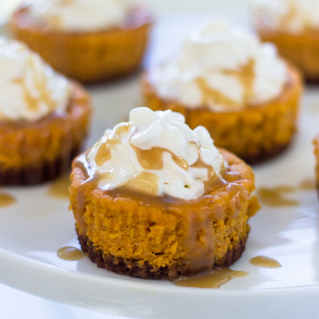 mini_pumpkin_cheesecakes(web)