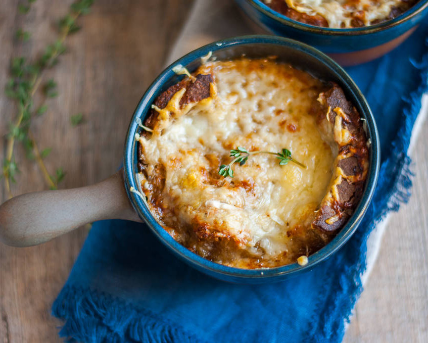 french_onion_gratinee