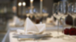 Elegant Table.jpg
