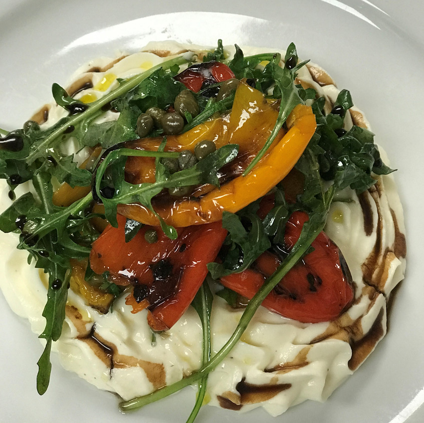 whipped_ricotta_peppers