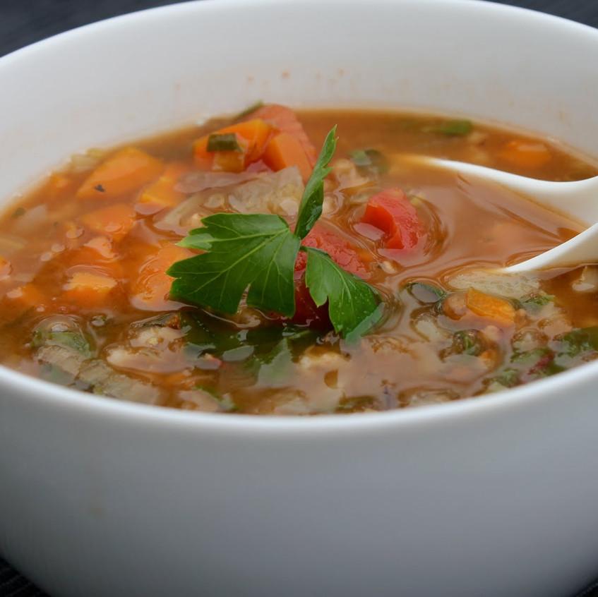 french_lentil_soup