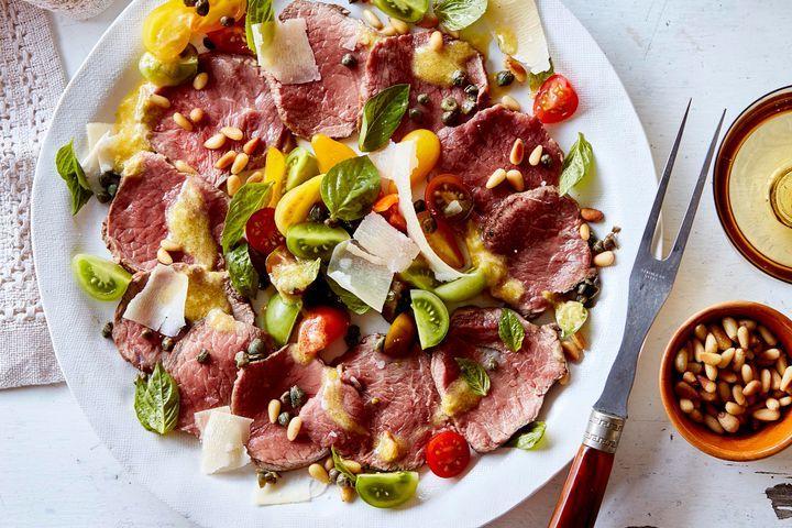 beef_carpaccio_olive_salad
