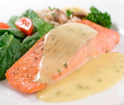beurre_blanc_salmon