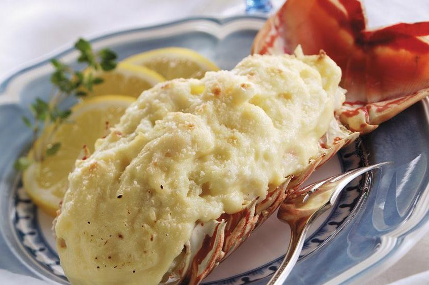 lobster_thermador