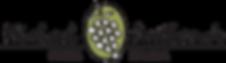 banner_logo_transparent.png
