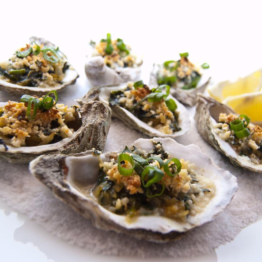 oysters_rockefeller