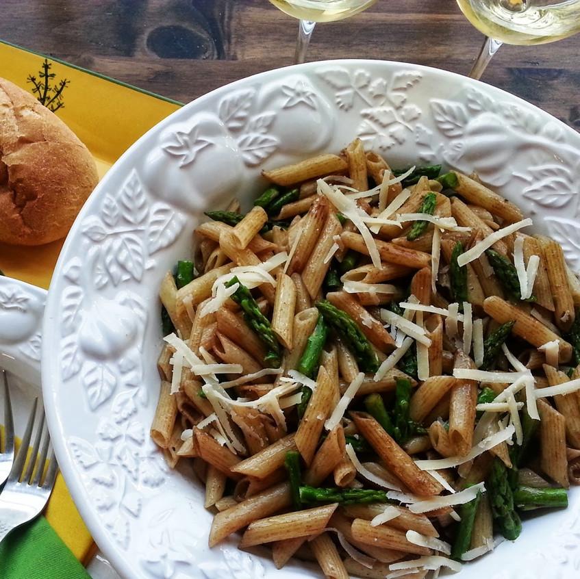 penne_asparagus_balsamic