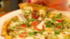 market_pizza.jpg