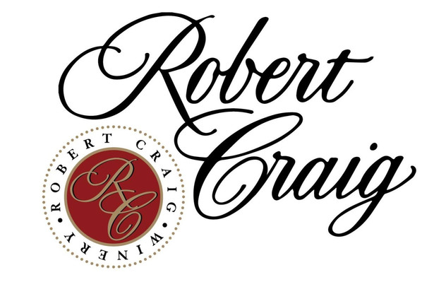 Thursday, March 11th | Robert Craig Winery Four-Course TableSide Wine Dinner $135++