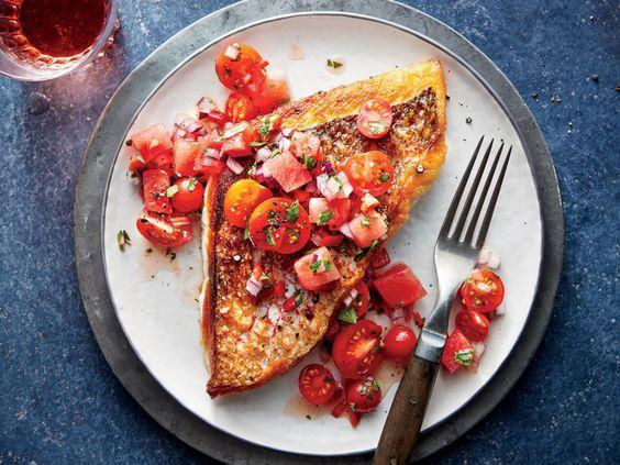 snapper_tomato_watermelon