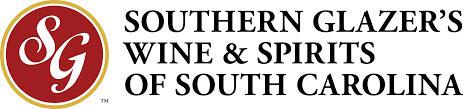 southern_glazer