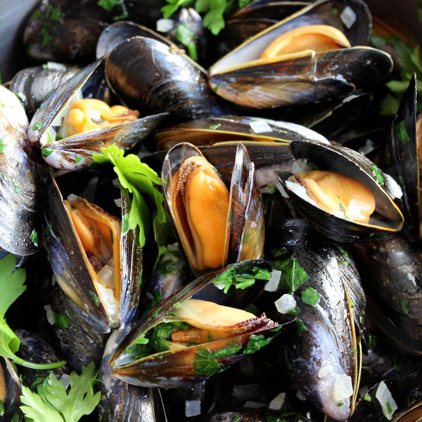 mussels_marinieres