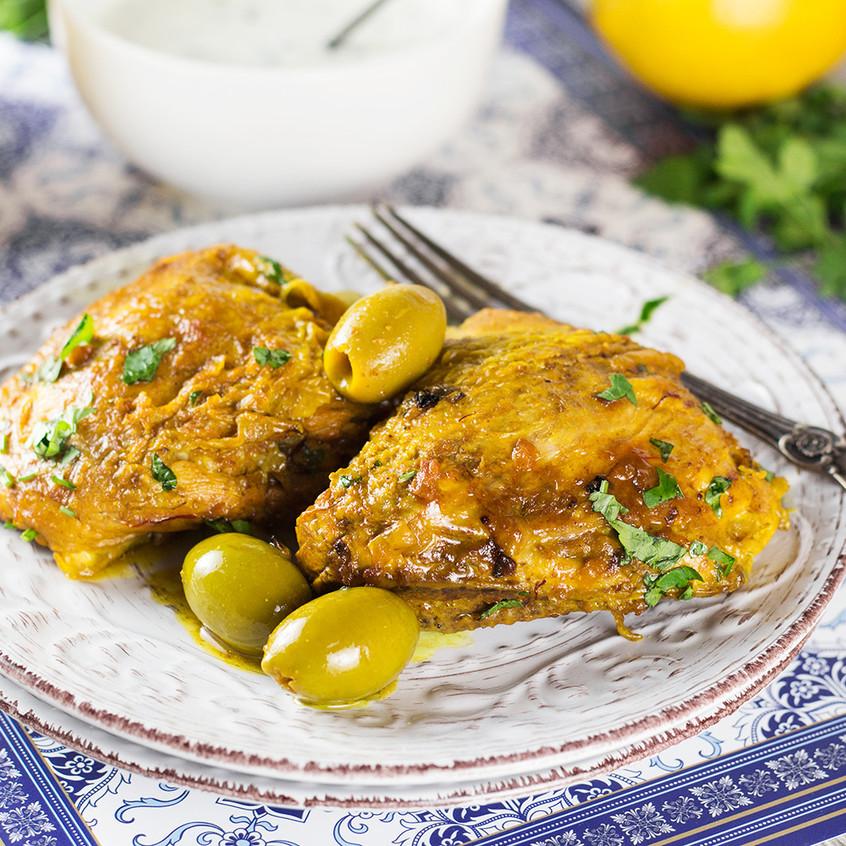 chicken_saffon_olives