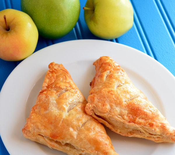 apple_turnover