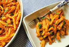 Thursday, March 4th at 11:30am Italy's Heartland: The Cuisine of Emilia-Romagna Cooking Demo
